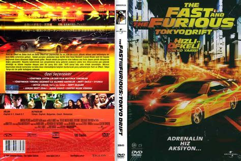 english full movie fast and furious 3 covers box sk fast and furious tokyo drift turkish