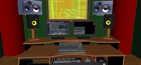 home studio design book recording studio project on behance