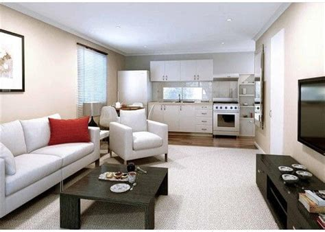 home design center granite drive mother in law suite stanton small houseans with mother