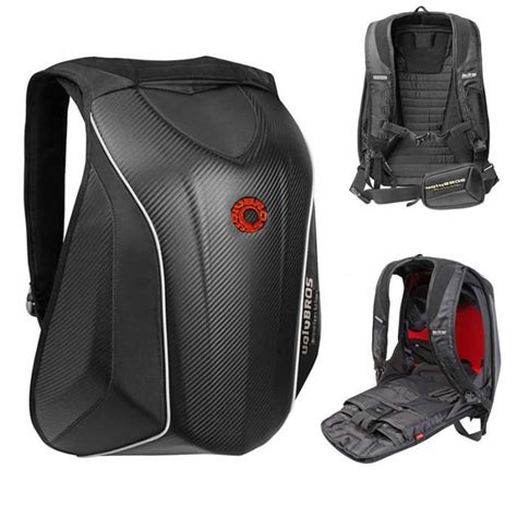 cycle shell online buy wholesale hard shell backpack from china hard