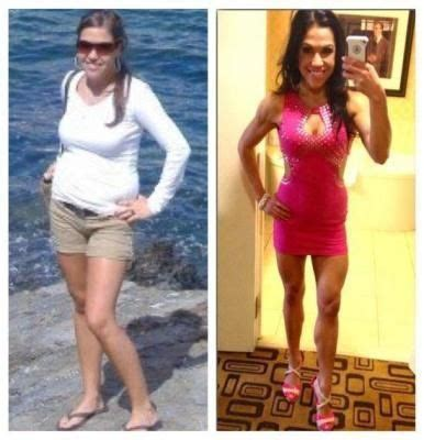 weight loss using laxatives rapid weight loss laxatives weight loss