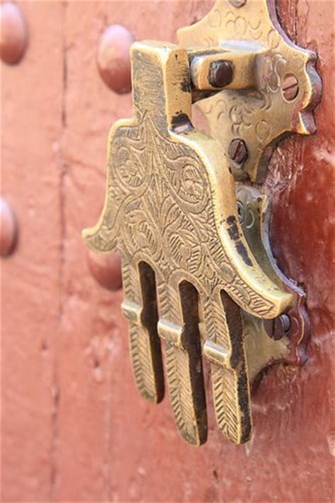 great knockers another great door knocker details pinterest
