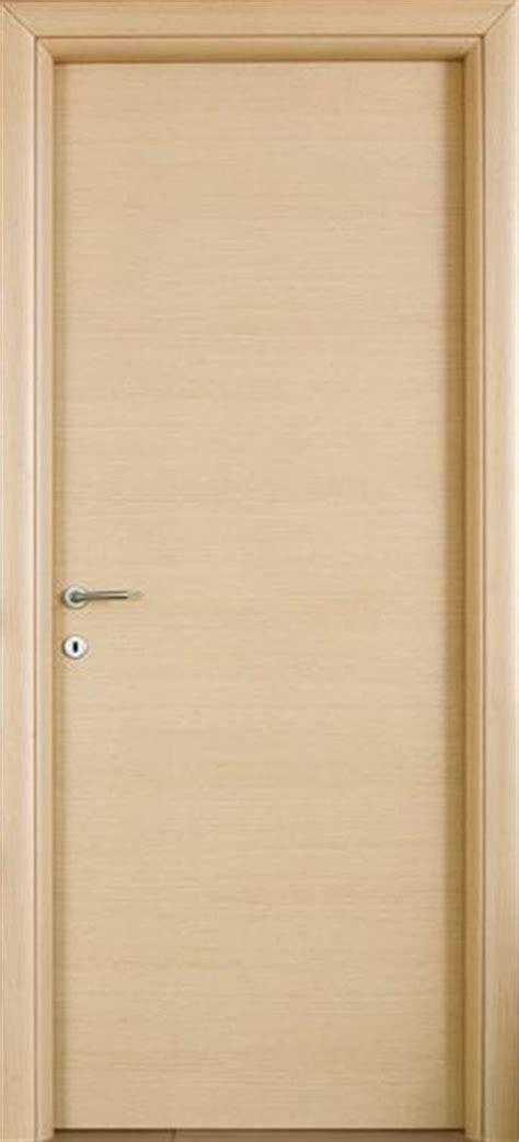 porte interne rovere sbiancato porte interne colore rovere sbiancato porte in laminato