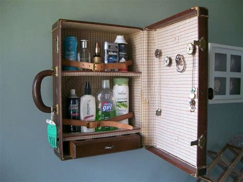 repurposed bathroom cabinet 5 repurposed bathroom furniture ideas hometalk