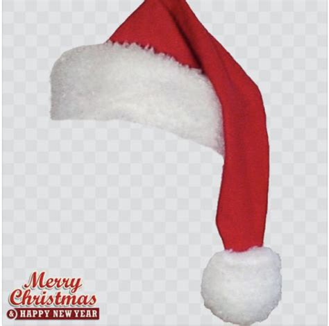 christmas hat profile picture frame profile picture frames  facebook