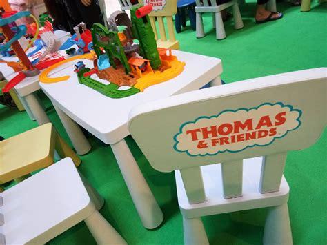 New Mainan Edukasi Kreatif Mainan Anak Pasir Space Sand Murah friends menyerikan cuti sekolah anda di sunway