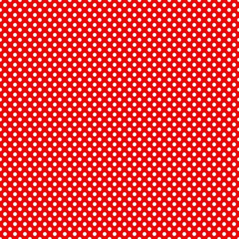 pattern paper with dots free vintage digital stamps free digital scrapbook