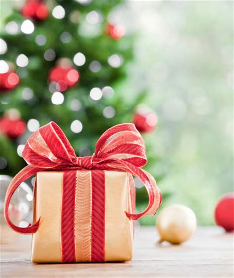 best days to do christmas shopping online real simple