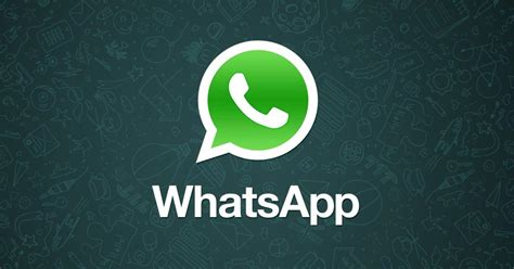 whatsapp free for android mobile phone windows phone to get whatsapp feature that everyone on android and iphone wants