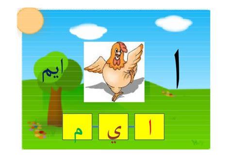 design huruf jawi kad imbasan huruf jawi tunggal