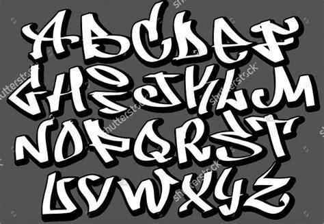 graffiti letters  premium templates