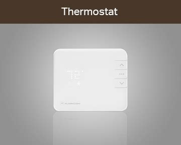 best home automation solutions thermostat lighting