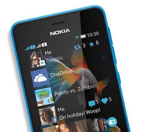 Hp Nokia Update Terbaru daftar semua hp nokia asha dan harga terbaru desember