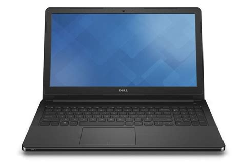 Dell Vostro 5468 Intel I7 7500 Win 10 Pro dell vostro 5468 n008vn5468emea02 notebookcheck net external reviews