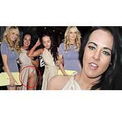 Why Stephanie Davis Was Sacked From Hollyoaks Moment Wild