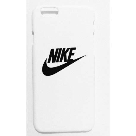 Nike Sb Iphone 6 6s coque nike blanc iphone 6 6s coques iphone 6 6s