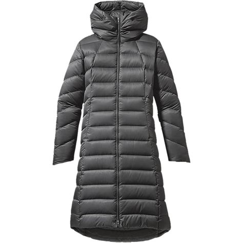 Patagonia Gift Cards For Sale - patagonia downtown loft down parka women s sale cashmere sweater england