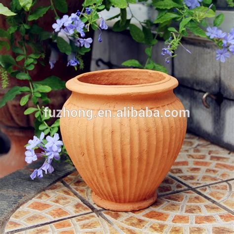 Large Outdoor Planters Wholesale by Garden Large Terracotta Pots Wholesale Buy Terracotta