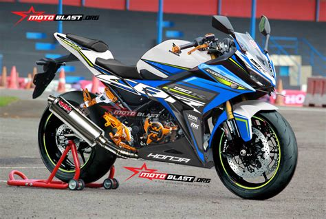 Sticker All New Cb150r Striping Techno Cyber penjualan mio series menggeser posisi nmax motoblast