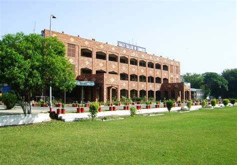 Top Mba Colleges In Lahore by Top 10 Universities In Pakistan For Bba