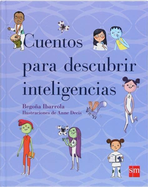 leer ahora cuentos para educar ninos felices en linea pdf libros infantiles recomendados para ni 241 os y adolescentes por edades