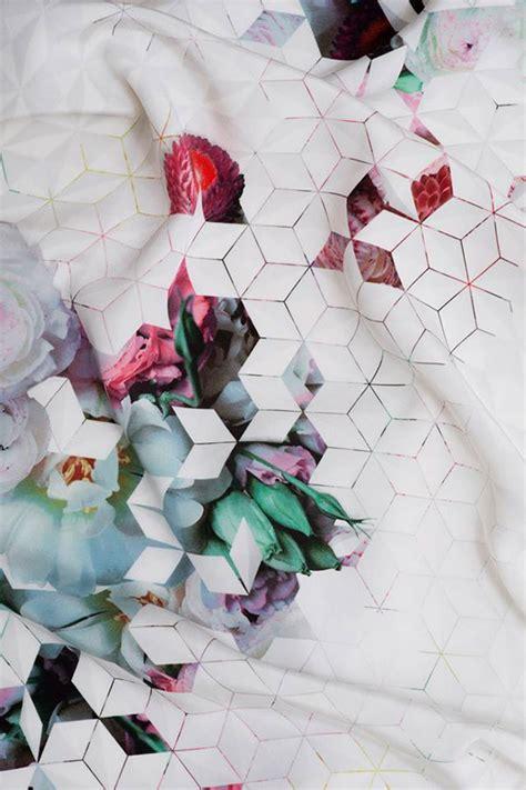 themes for textile design koonhor textile design ss 13 on behance