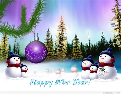 new year wishes for cards happy new year animated