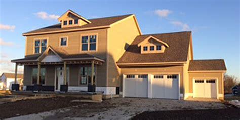 best custom home builders columbus ohio home review