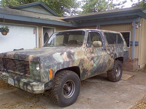hunting truck for airbrushing camo paint stencils for trucks html autos post