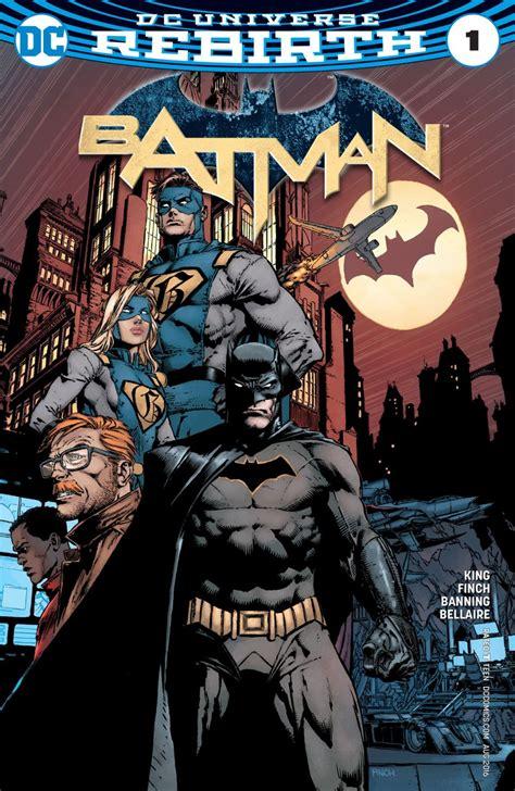 batman tp vol 1 1401267777 batman vol 3 1 dc database fandom powered by wikia