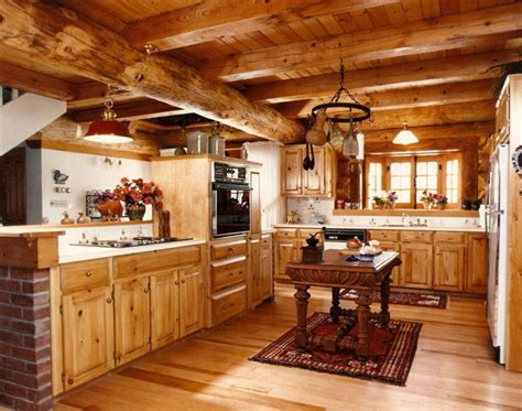 rustic kitchen decorating ideas rustic home decorating rustic home interior and decor