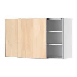 Kitchen Cabinets Sliding Doors Ikea Sliding Glass Cabinet Doors Nazarm