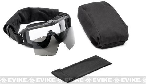 revision desert locust fan tactical goggles revision desert locust fan tactical goggles essential
