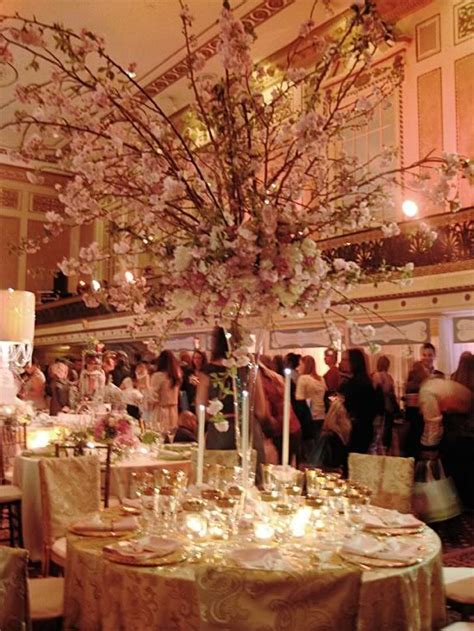 cherry blossom table decorations 107 best images about cherry blossom on pinterest