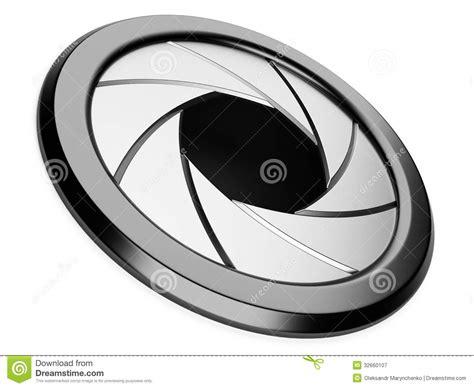 Lens Stop Only Stop Granmax Up aperture stock illustration illustration of shutter