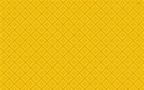 yellow patterned wallpaper yellow floral pattern wallpaper abstract wallpapers 24330