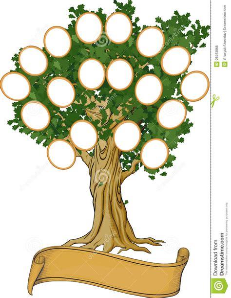 Family Tree Search Family Tree Search Genealogy Chart Sles Family Trees Tree