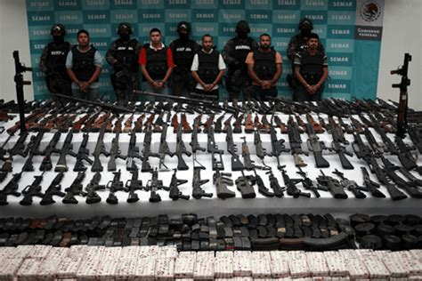 gulf cartel inside the mexican drug cartels how to live rich in a