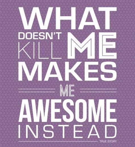 images 70 awesome inspirational typography 70 awesome inspirational typography picture quotes