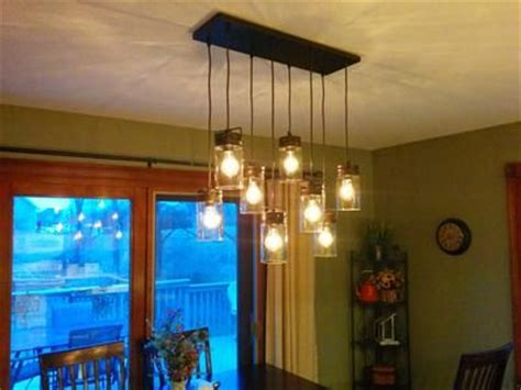 allen roth vallymede 4 light shops photos and shades on pinterest