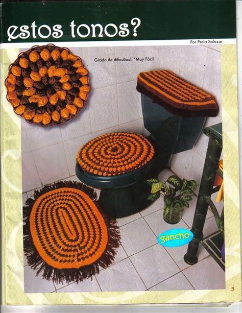 de crochet para el bao gratis revistas de manualidades gratis revista de crochet para el ba 241 o gratis revistas de