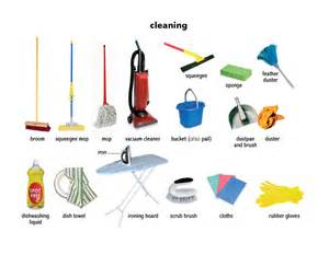 cleaning meaning cloth noun definition pictures pronunciation and usage