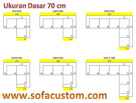 Sofa Leter L Minimalis next 2 seater sofa ngaddariva 2 two seater sofa skarabrand buy kendal jumbo cord sofa bed