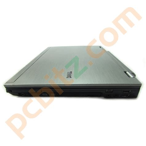 Laptop Dell Latitude E6410 I7 dell latitude e6410 i7 2 80ghz 8gb 320gb windows 7 home 14 1 quot laptop refurbished laptops
