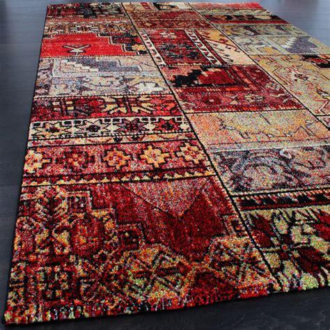 design teppiche teppich modern designer teppich patchwork kilim design