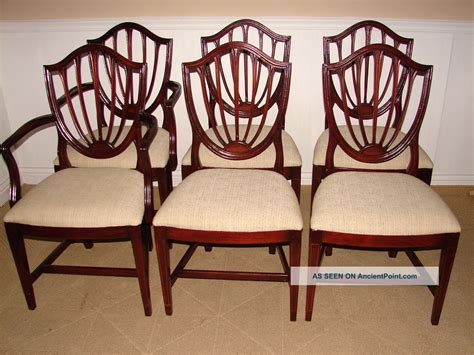 ethan allen dining room sets for sale dining set ethan allen chairs dining ethan allen dining