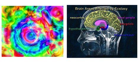 Ecstasy Detox Symptoms by Molly Addiction