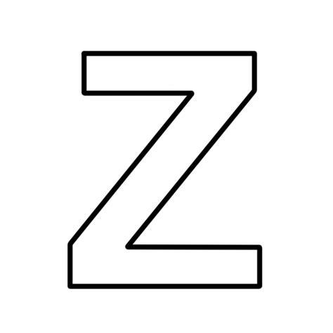 the a z un buon libro non finisce mai febbraio 2015