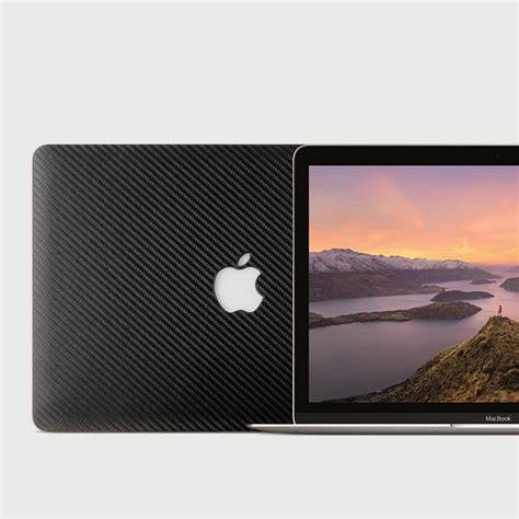 best cover for air 2015 cool best black macbook pro covers and air cases in