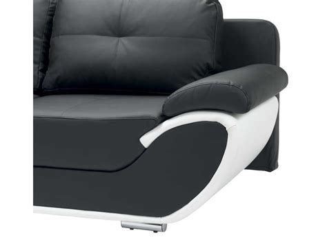 Chateau D Ax Canapé Lit by Canap Convertible Club Simple Fauteuil Convertible With